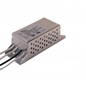 Nora NET-150 Electronic Transformer; 120 Volt AC Primary, 150 Watt