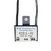 R-K RCS1A-6V RC Series Varistor Transient Voltage Filter; 130 Volt AC, 1-Phase