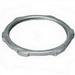 Topaz 282 Rigid Locknut; 3/4-14, Threaded, Steel