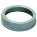 L.H. Dottie PB200 Bushing; 2 Inch, Threaded, Thermoplastic