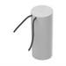 Philips 7C100M40R Advance® Dry Film Round Capacitor; 400 Volt AC, 175 Watt Metal Halide Ballast, 10 mF Capacity, Medium Screw (E26)/Mogul Screw (E39) Base, Plastic Case