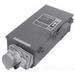 Appleton WSRD6352SQ Powertite® Fused Interlocked Receptacle; 60 Amp, 600 Volt AC, 4-Pole, 3-Wire