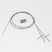 Cooper B-Line BKYT18-063-120K KwikWire™ Y Style Toggle Termination Kit