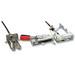 Eaton / Cutler Hammer JHMFS03X Handle; Flange Mount