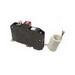 Eaton / Cutler Hammer CHB115GF Circuit Breaker; 15 Amp, 120 Volt, 1-Pole, Bolt-On Mount