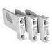 Eaton / Cutler Hammer H2010B-3 Standard Trip Class 20 Heater Pack; 3-Pole