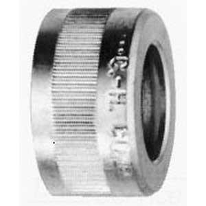 Cooper Crouse-Hinds NUT98 Gland Gut Threaded x Set-Screw- Cast Aluminum-