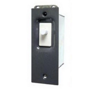 edwards 502a electric door light switch 1 nc 120 volt ac