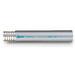 Electri-Flex 16104 Liquatite® Flexible Conduit; 2 Inch, 100 ft Long Reel, Steel Strip, Machine Tool Gray PVC Jacket