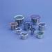 Erico 150PLUSF20 Cadweld® Plus Welding Material; Dark Blue Code Ring, 150 g Plastic Tube