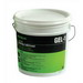 Greenlee GEL-5 Cable-Gel® Cable Pulling Lubricant; 5 gal