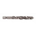Greenlee DTAP3/8-16 Split Point With Web Thinning Combination Drill and Tap Bit; 3/8-16 NC, Steel