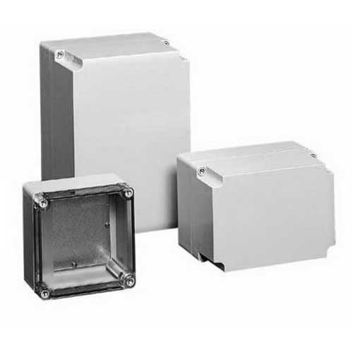 Hoffman Pentair QDEHK Hinge Kit; Qline™ Polycarbonate/ABS Enclosures