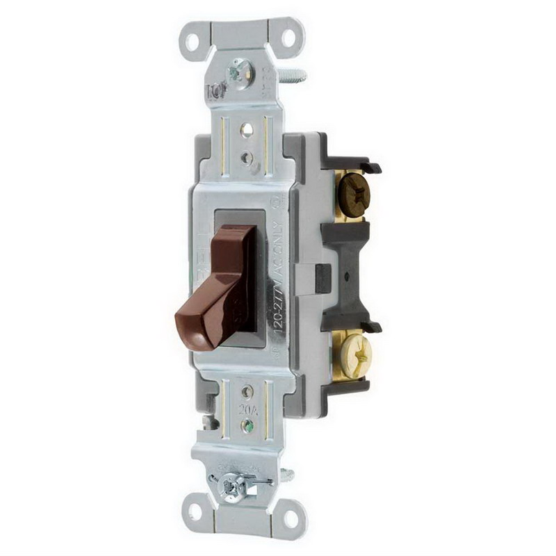 hubbell wiring csb320 specification grade 3 way switch. Black Bedroom Furniture Sets. Home Design Ideas