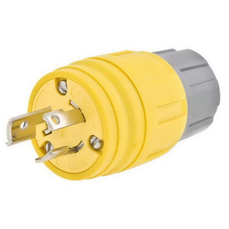 a 30 amp 250v plug wiring diagram outlet circuit diagram