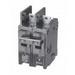 Siemens BQ2B025 Molded Case Circuit Breaker With Insta Wire; 25 Amp, 120/240 Volt, 2-Pole