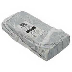 Ilsco DS-1 DS-Series Duct Seal Compound; 1 lb
