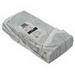 Ilsco DS-5 DS-Series Duct Seal; 5 lb