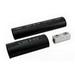 Ilsco DBK-2 Direct Burial Splice Kit; 8-2 AWG, High Strength Aluminum Alloy