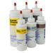Ilsco DE-OX-4OZ DE-OX® Oxide Inhibitor; 4 oz, Bottle, Green