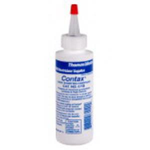Blackburn / Elastimold CTB Contax™ Oxide Inhibitor; 4 oz, Plastic Bottle