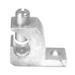 Peco GL-6250 Dual Rated Grounding Lug; 6 AWG-250 MCM, Aluminum