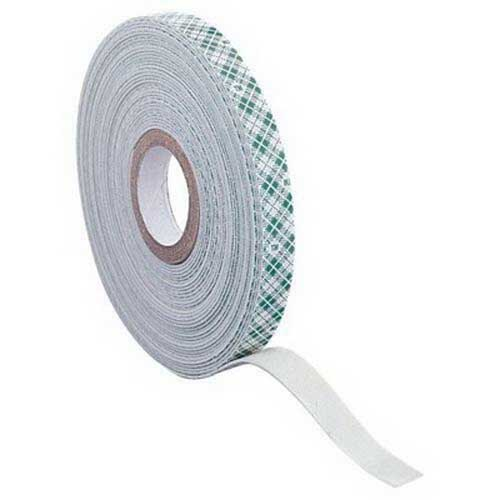 Sea Gull 9450 Double Faced Tape; 300 Inch x 3/8 Inch x 1/32 Inch