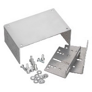 Schneider Electric / Square D LA7F902 TeSys® Mounting Plate