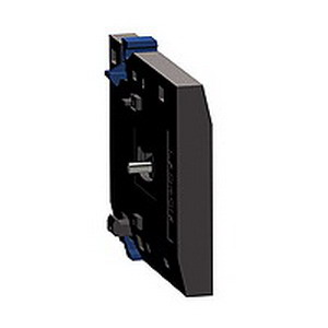 Schneider Electric / Square D LAD4CM TeSys® Mechanical Interlock; 3, 4 Pole