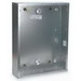 Schneider Electric / Square D  MH38 Panelboard Enclosure; Surface Mount