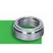 Sepco CR36 Reducer Bushing; 3-1/2 Inch x 3 Inch