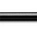 Thomas & Betts LTC125-TB-T&B-LT-COND-NON-MET-RCL Type B Liquidtight Conduit Tubing; 1-1/4 Inch