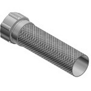 Thomas & Betts WMG-LT7 Wire Mesh Grip Assembly; 2 Inch, Stainless Steel