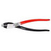 Thomas & Betts WT112M Sta-Kon® Manual Crimping Plier; 22-10 AWG, 9-19/32 Inch Overall Length