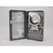 NSI 1102B Tork® Electromechanical Timer; 40 Amp, 208/277 Volt, 24 Hour, SPST, NO