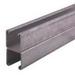 Unistrut P1001-10PG Back To Back Channel; 12 Gauge, 10 ft x 1-5/8 Inch x 1-5/8 Inch, Steel, Perma-Green® III