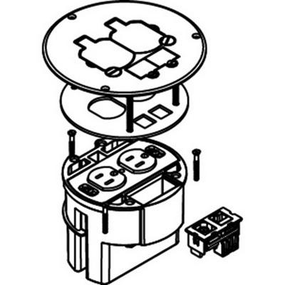 Httpdiagrama Del Motor Viddyup Comis An Inverting Peak Detector