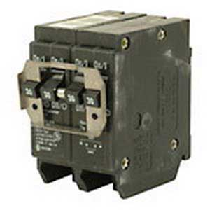 Eaton Cutler Hammer BQ Circuit Breaker 15 30