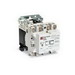 Eaton / Cutler Hammer A201K2CA Front Connected Contactor; 2 Pole, 120 Volt At 60 Hz, 110 Volt At 50 Hz, 45 Amp