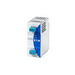Eaton / Cutler Hammer PSG120F24RM Power Supply; 5 Amp, 24 Volt DC Output, 3 Phase, 120 Watt