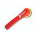 Eaton / Cutler Hammer EGHMVD12RX High-Performance Rotary Handle; Red/Yellow