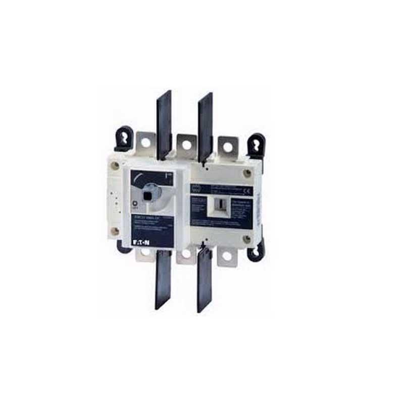"""""""""""Eaton / Cutler Hammer R9E3400U E Frame Non-Fusible Disconnect Switch 400 Amp, 600 Volt, 3 Pole,"""""""""""" 98965"""