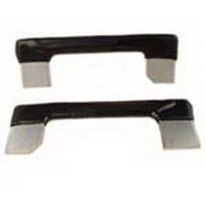 Eaton / Cutler Hammer 1MMBPJ Meter Bypass Jumper; 125 and 200 Amp