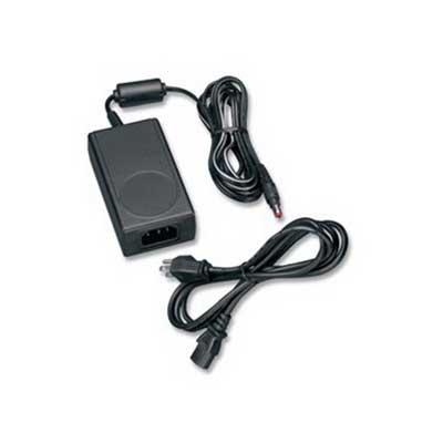 On-Q PW1060 Power Supply; 2.5 Amp, 24 Volt DC Output, 1 Phase, 60 Watt, Desktop Mount