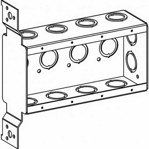 hoffman 28 1 9 amp 115 volt ac steel