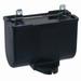 Panasonic SPU25X106AQSD Wound Type Dry Film AC Capacitor; 250 Volt AC, 10 mF