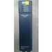 GE Fanuc IC695PSD040 Universal Base Power Supply Module; 40 Watt Total/30 Watt Maximum At 3.3 Volt DC/5 Volt DC/40 Watts At 24 Volt DC Relay Output, 24 Volt DC