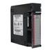 GE Fanuc IC693MDL240 AC Voltage Discrete Input Module; 16 Points, 120 Volt AC