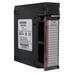 GE Fanuc IC693MDL940 AC/DC Voltage Relay Output Discrete Output Module; 16 Points, 0 - 125 Volt DC/5/24/125 Volt DC Nominal, 0 - 265 Volt AC/120/240 Volt AC Nominal Output