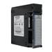 GE Fanuc IC693MDL645 DC Voltage Positive/Negative Logic Discrete Input Module; 16 Points